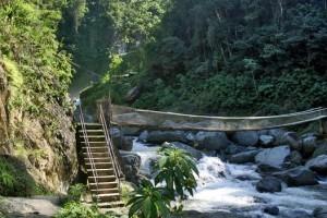 Precioso destino de Jarabacoa